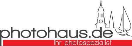 Photohaus.de